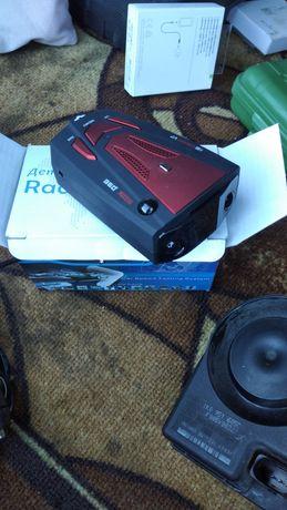 Детектор камеры продам