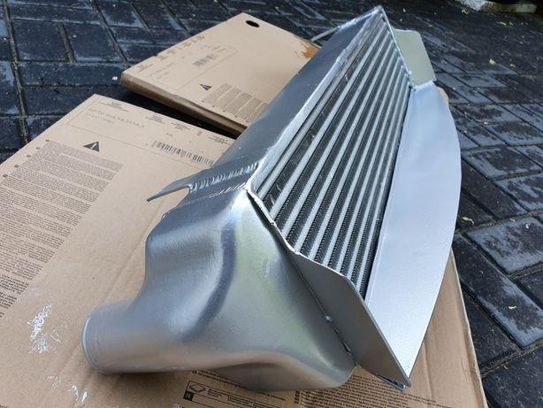 Sprzedam Intercooler TurboWorks do Ford Focus mk3 ST