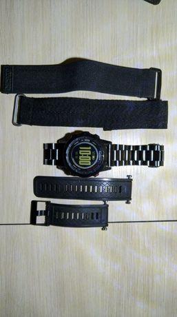 Часы GPS мультиспорт фитнес Garmin Fenix 2