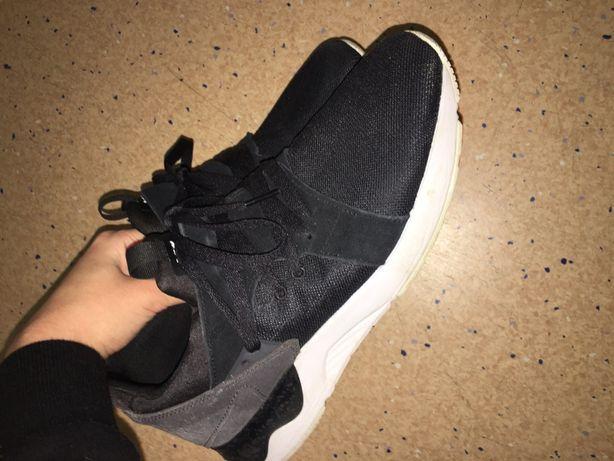 buty asics nowe 26cm 41.5 rozmiar