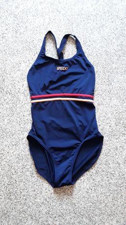 Продам купальник Speedo