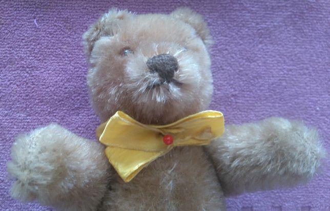 """Teddy bear """"Steiff"""" - Urso peluche """"Steiff"""""""