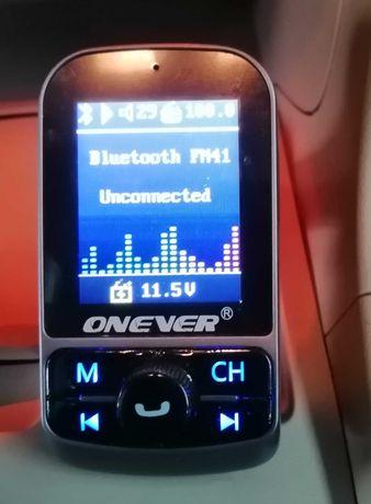 FM-модулятор Onever