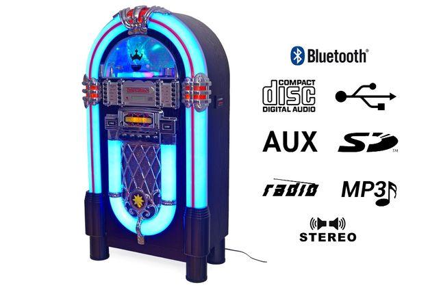 Jukebox Premium