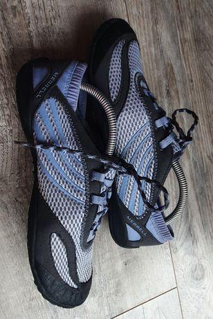 Sprzedam buty merrell 40