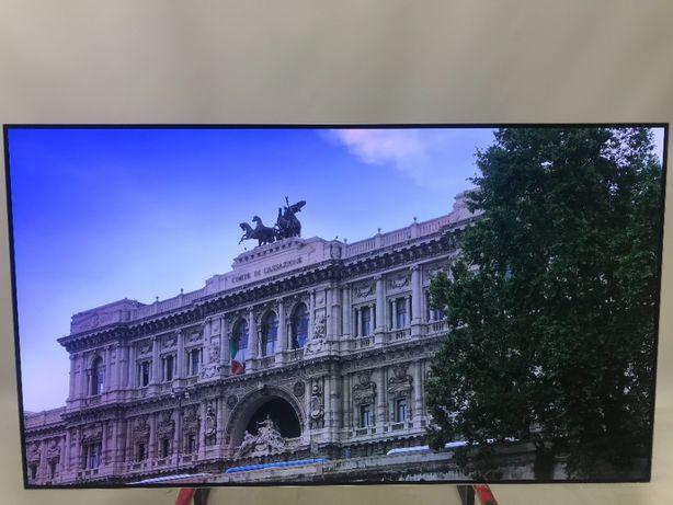 65 дюймов OLED телевизор LG OLED65B7V (120 Гц. Wi-Fi. Ultra HD 4K)