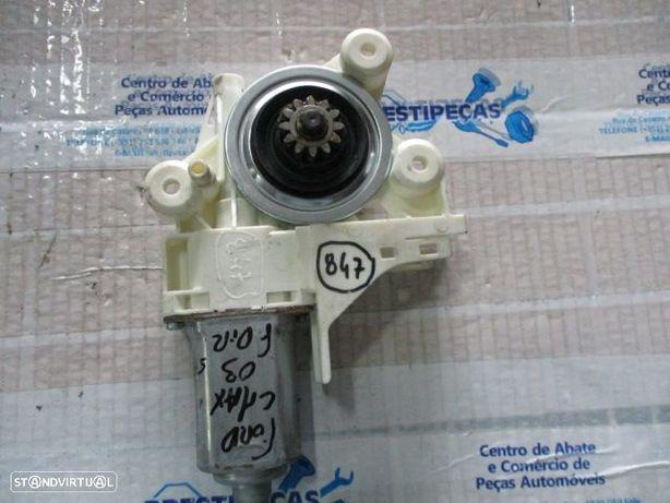 Motor elevador vidro 994816 100 FORD / C MAX / 2003 / FD /
