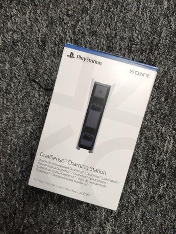 Sony DualSense Stacja ładująca PS5