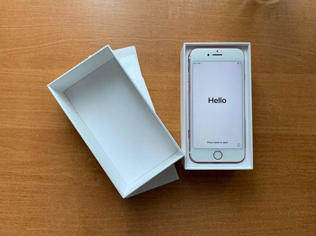 Iphone 7 32 гб, Айфон
