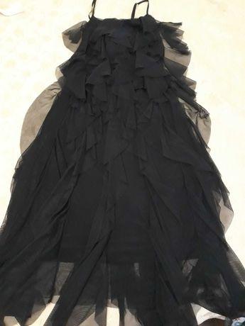 Продам комплект юбка с топиком NEW COLLECTION