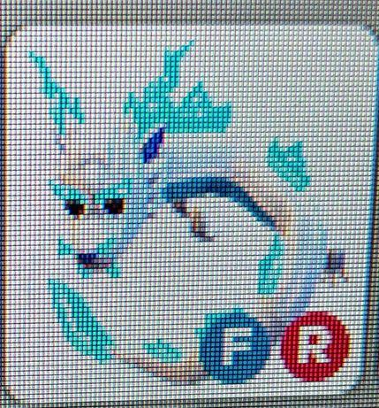 Frost fury Adopt me sprzedam paysafecard roblox