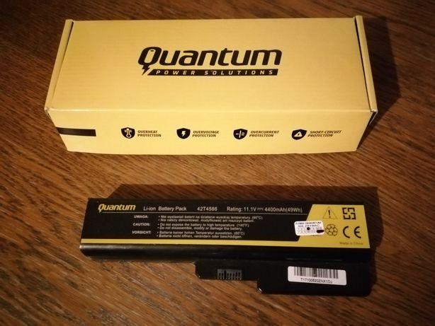Bateria do laptopa Lenovo