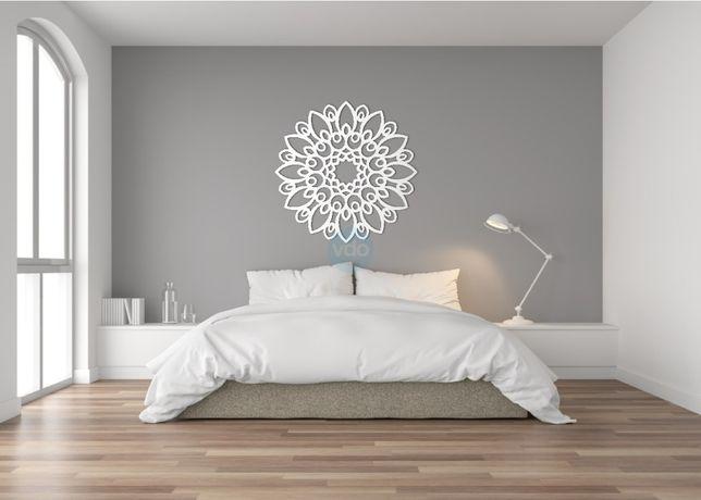 Decoração de paredes em PVC - ideal para Casa, Loja ou Escritório!