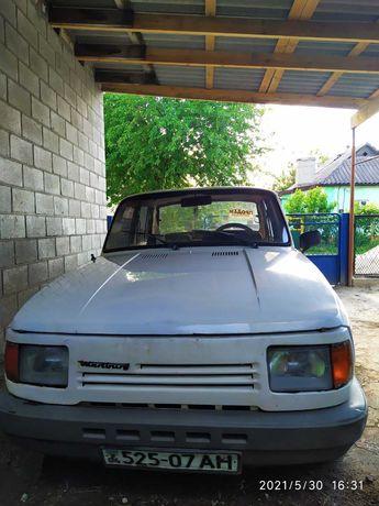 економичное авто  вайбург
