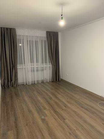 Квартира 2кімнати В Великого ( сільпо)
