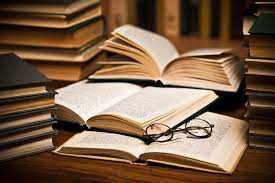 Курсові, реферати, контрольні, презентації, перепис тексту в ручну