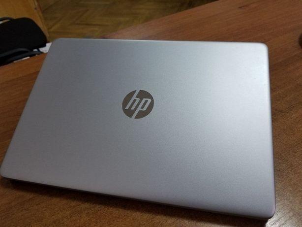 ТЕРМІНОВО!!! HP 340S G7 (1F3K3EA) Intel i3 (10 gen)/ddr4 8gb/ssd 256gb