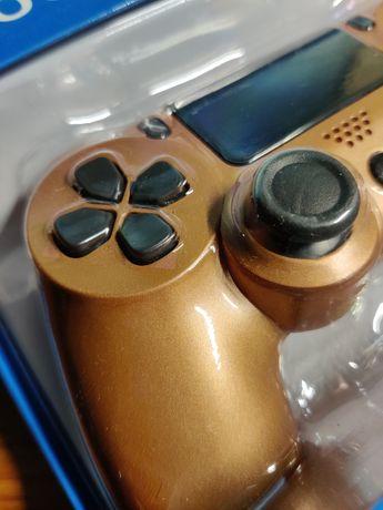 Comando PS4 Tropa *NOVO*