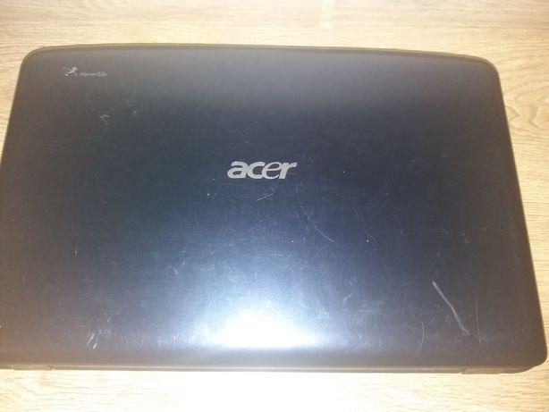 Laptop Acer Aspire 5536/5236 series, Model: MS2265