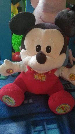 Myszka Miki interaktywna