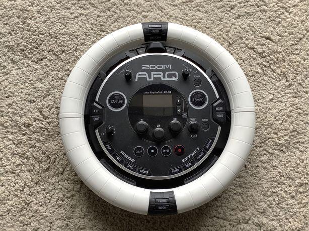 Zoom ARQ 46