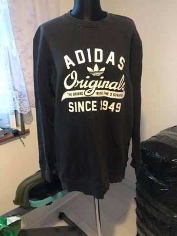Bluza Adidas Originals L