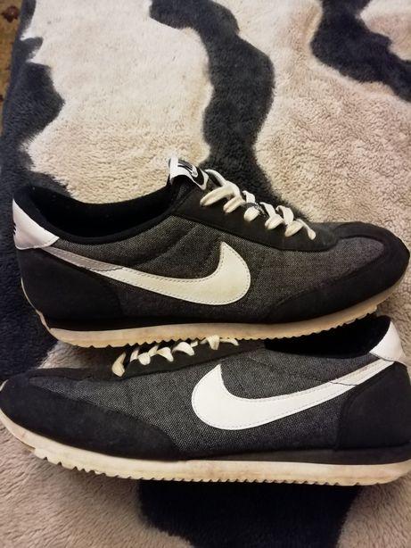 Оригинальные кроссовки Nike 40p