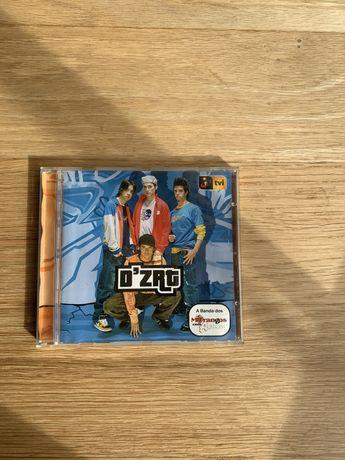 CD do d'zrt