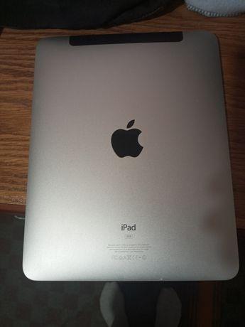 Apple Ipad 32g 2 обмен предлогайте