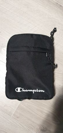 listonoszka torba Champion