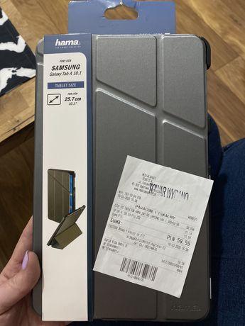 Etiu na Tableta Samsung Galaxy Tab A10.1