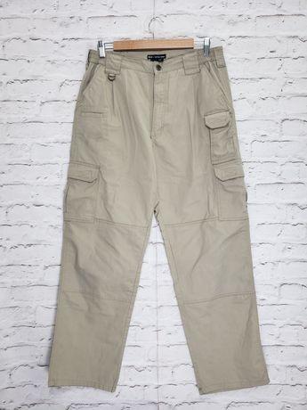 Тактические штаны брюки 5.11 Carhartt Dickies