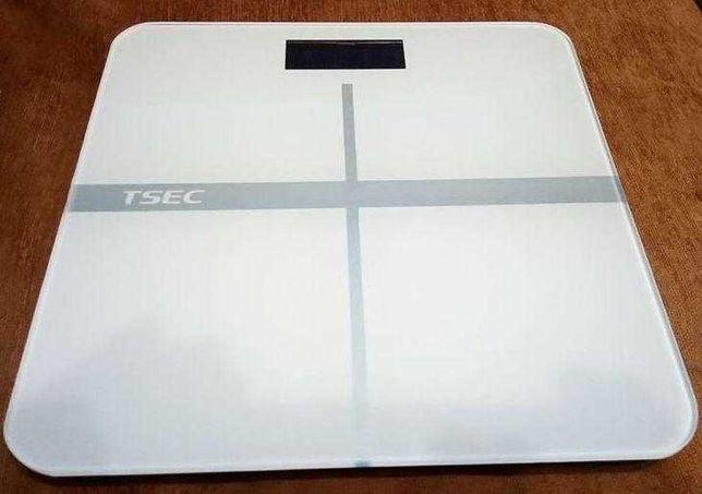 Электронные цифровые весы Pointrek B8012