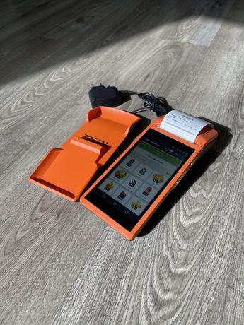 PDA Sunmi V1 Portatil