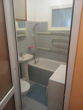 Оренда 2-кім.квартири Широка(Суботівська,поліклініка) з ремонтом