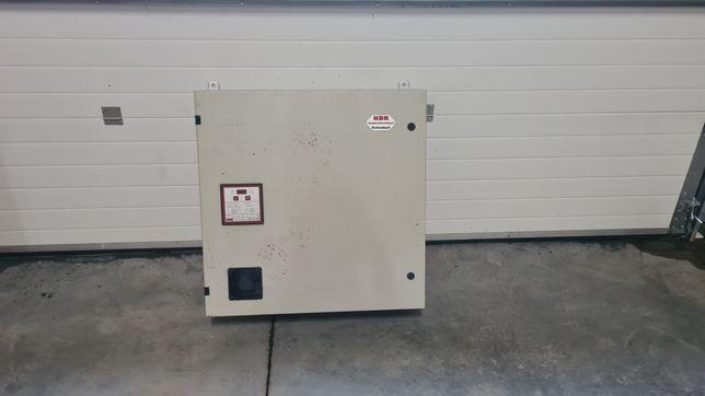 Bateria Kondensatorów 35 kVar
