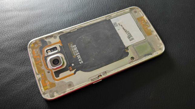 Samsung s7 peças