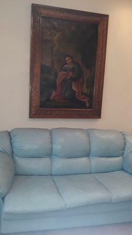 Картина антикваріат