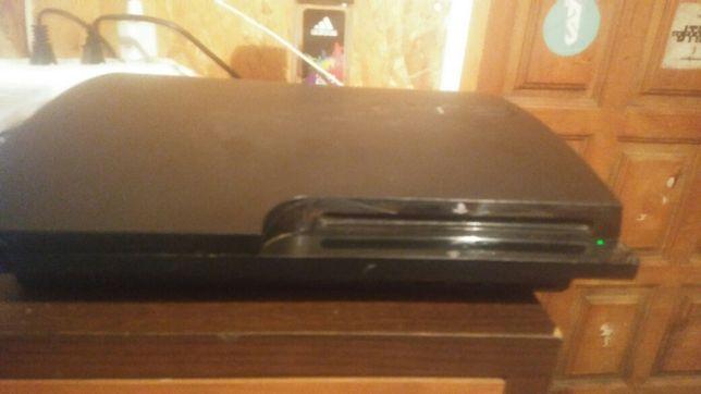 PlayStation 3 +25gier