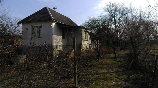 Продам будинок недалеко від Мукачева