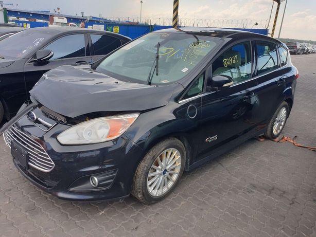 Разборка Ford/Форд C-Max plug-in/ подзаряжаемый