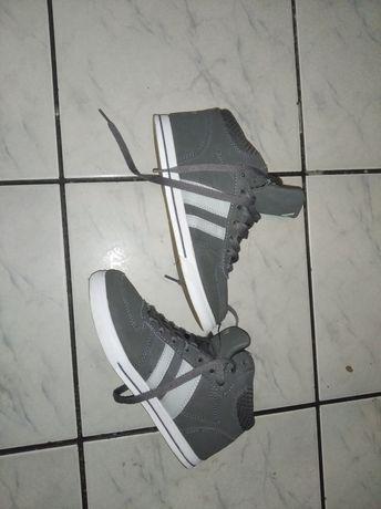 Buty chłopięce  rozmiar 37