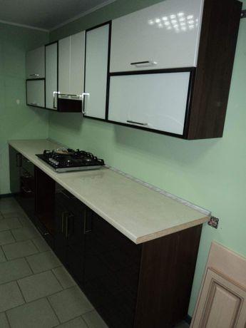 Продам кухню фасади МДФ