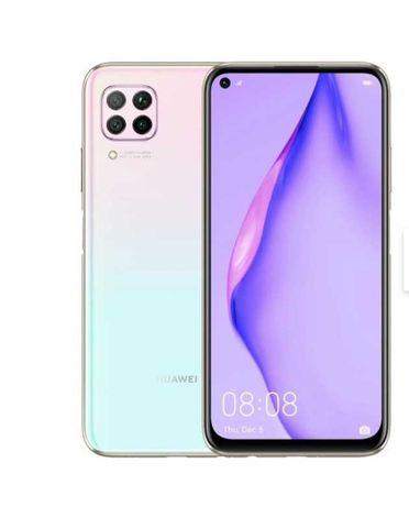 Smartfon HUAWEI P40 Lite 6