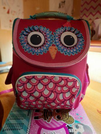 Рюкзак для школьников smart