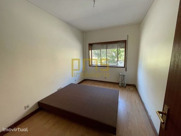 Apartamento T1 Arrendamento em Lordelo do Ouro e Massarelos,Porto