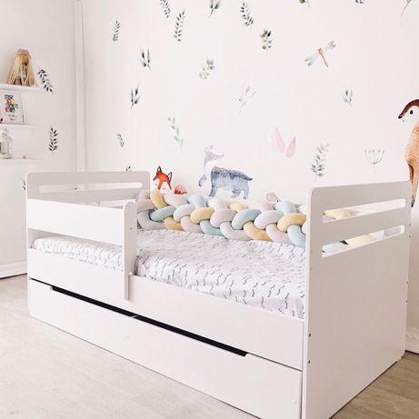 Кроватка детская / кровать для деток