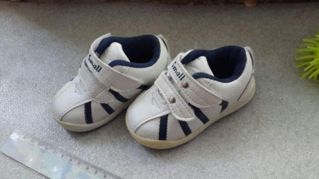 кроссовки детские осенние весенние