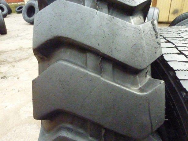 Opona używana przemysłowa 14.00-24 MAGNA MB300 ; 1150zł W1389