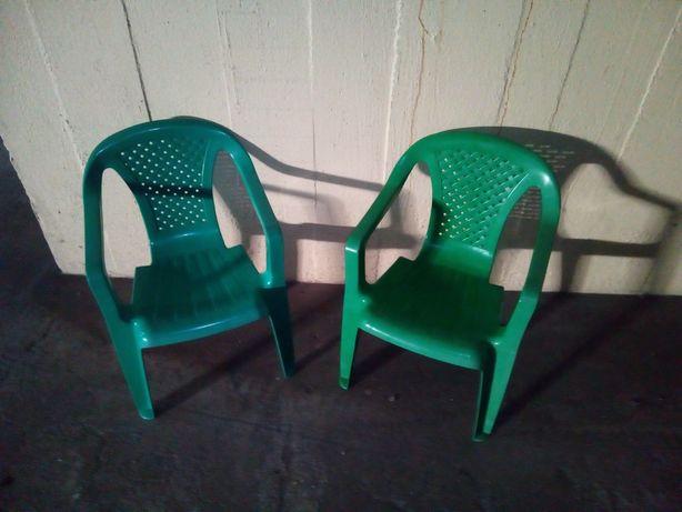 Cadeiras de esplanada/praia/piquenique, para criança